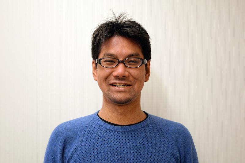 mochizuki_photo