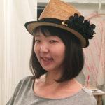 profile_shinko